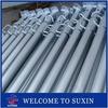 Galvanized Scaffolding Heavy Duty Steel Prop For Formwork System