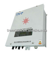 solar power 2KW on grid tied Power inverter (1kw 2kw 3kw 4kw ) with CE,CDE,G83 certificate