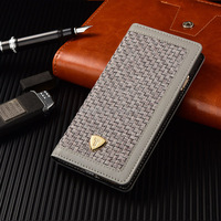 Smart phone Leather Flip Case Leather PU Phone Case, Case For Samsung Galaxy Wallet Case ,For Samsung s6 Smart phone Wallet Case