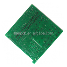 led pcb fr-4 high quality tv pcb assembly,, printed circuit board