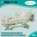 Originale HOPEFULL ICU hôpital électrique lits pour les personnes âgées