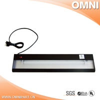 Cheap and high quality led table light