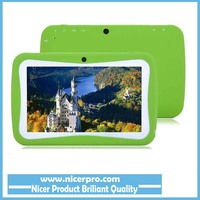 New Kids Android Tablet with Sim