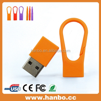 safety pin usb stick for promotion