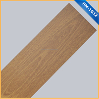 HM-1032 indoor sports use badminton pvc vinyl flooring