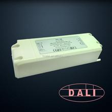 36-48VDC dali dim 750ma constant current led driver