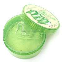 300ml Nature Republic Soothing & Moisture Aloe Vera Soothing Gel Suitable for all skin types