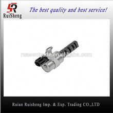 OEM Variable Valve Timing-Control Valve Solenoid for TOYOTA/OEM# 153400P010