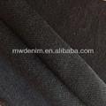 spandex do algodão denim compra de malha de tecido grosso tecido de lycra