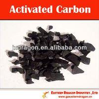 bulk activated carbon agent for sale