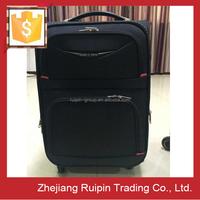 cheap travel trolley luggage 20 inch luggage travel bags