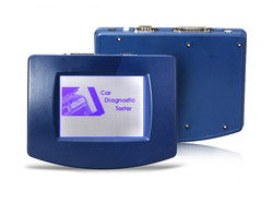 2015 Newest Main Unit of Digiprog III V4.94 Digiprog 3 with OBD2 ST01 ST04 cable odometer correction tool Digiprog3