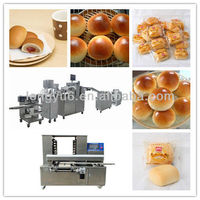 SV-209 high quality commercial bread machine