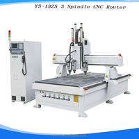 high precision 3 axis cnc router for guitar making dust collector woodworking cnc router moving table cnc router for jade