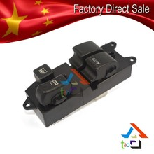 Factory Power Window Switch for Toyota Land Cruiser 90, 84820-10100