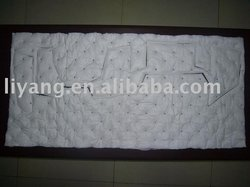 Sound Absorbing and Proofing Materials for Cars