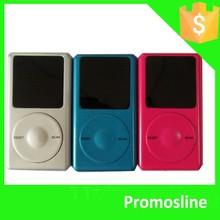 Best Quality FM auto scan radio AM Radio Mini Portable Radios