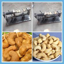 Cashew nuts shelling machine/Cashew nuts sheller/cashew nuts sheller machine