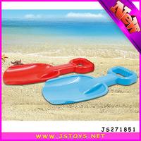plastic beach buckets and spades