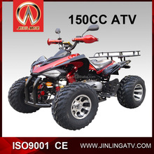 Automatic Clutch150cc Approved Dune Buggy