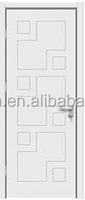 used exterior doors with double vents for sale