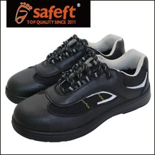 2015 new cheap made in china safety shoes