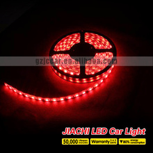 Factory direct price chase lamp strip remote controller