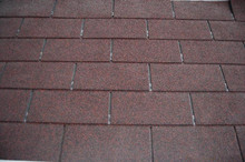 Professional roof tile installation made in China