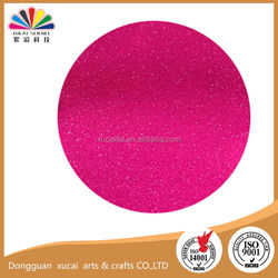 Good quality new coming high quality 500mg pearl powder softgel