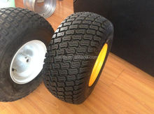 Big size Atv tubeless wheel 18x9.50-8
