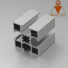 Shanghai Minjian Building/industrial extruded aluminum profile