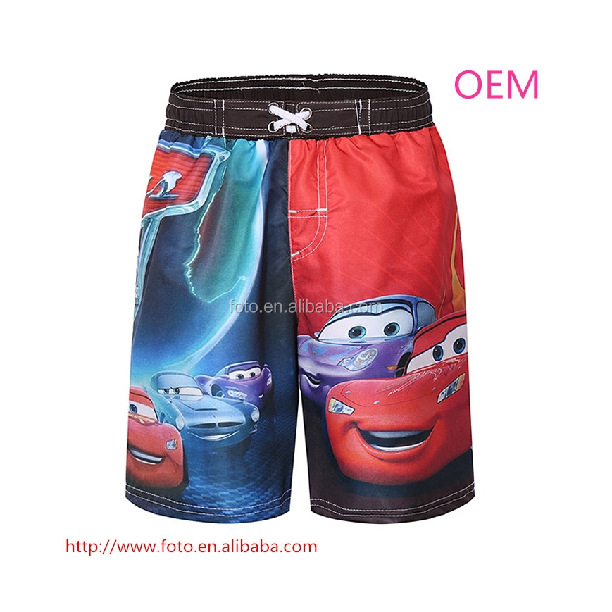 Factory stcok boys swimwear hot sex short pants children kids lace ...: alibaba.com/product-detail/factory-stcok-boys-swimwear-hot-sex...
