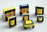high voltage electronic transformer price ,EE/EER transformer