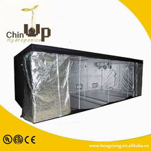 600d hydroponic grow tent/ hid lamp 600d mylar grow room hid lamp mylar grow room/ high reflective indoor dark room