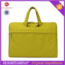 2015 Hot Fashion New 11,12,13,14 15 Inch Universal Laptop Notebook Skin Bag &For Pro Sleeve Case Women Men