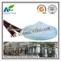 De alta calidad extracto octacosanol 60% por hplc, libre de la muestra, a granel en la tienda, la entrega rápida