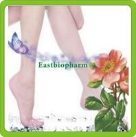 Foot care moisturizing sock for baby feet japanese
