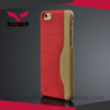 China Fashionable Design Mobile Phone Cell Phone Case, Cheap Mobile Phone Case