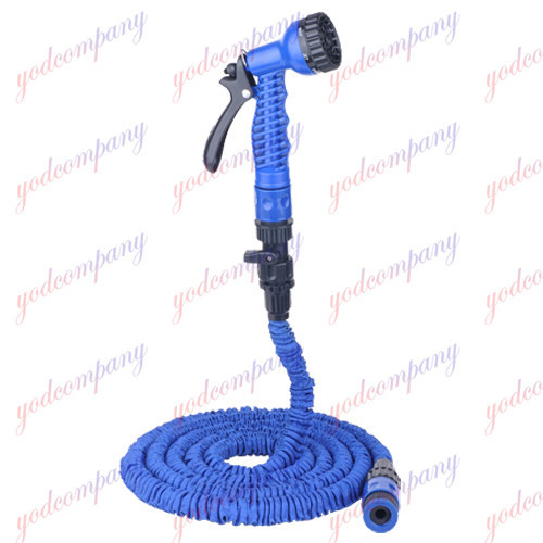 Magic As Seen On Tv Garden Hose For 2015 Buy As Seen On