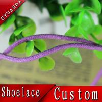 checkered printed shoelaces sports shoelaces wholesale