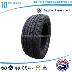 car tires 155 80r13