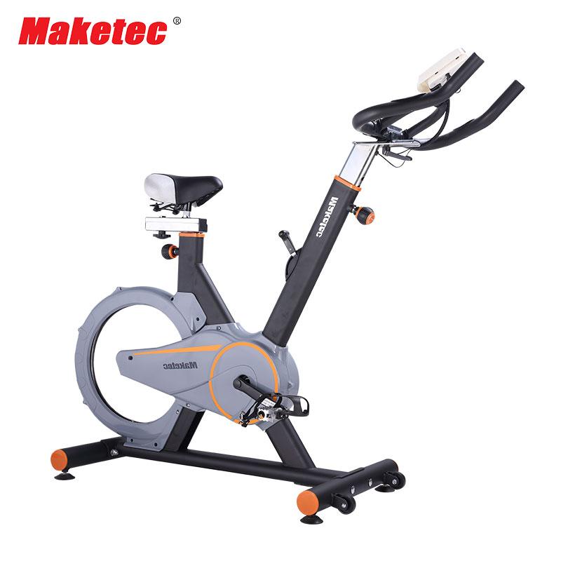 Rechercher les fabricants des Exercice Fitness Club ...