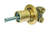 Brass Swivel Joints for Continuous Casting Machines