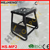 2015 Jinhua heSheng Sale Well Motorcycle Stand with High Quality Trade Assurance MP2