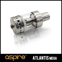 Oferta de archivo aspire nautilus aspire esp 30 w aspire atlantis aspire atlantis 2