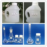 1kg and 5 kg pail of PFPE oil, solvent resistance pump oil for vacuum pumps