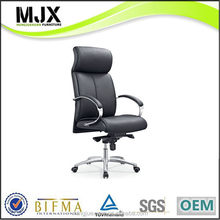 High quality hotsell working office table and chair price