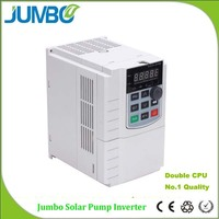 solar pump inverter OEM intelligent solar system water pump controller