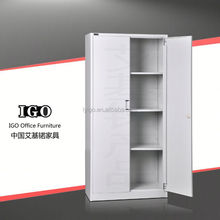 IGO-007 Factory Price Commercial Furniture file cabinet lock bar