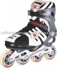 adult sport inline skating shoes for sale
